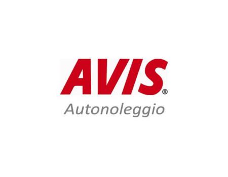 Avis Autonoleggio