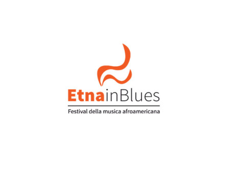 Etna in Blues