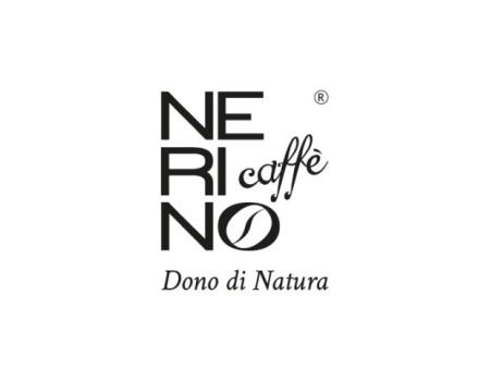 Nerino Caffè