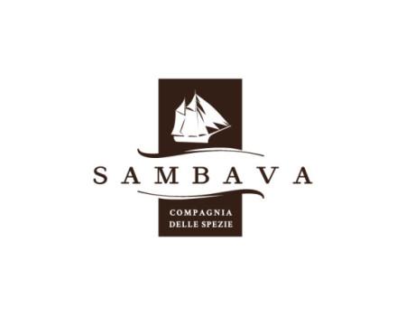 Sambava