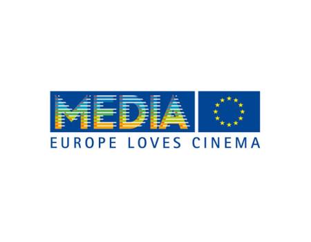 Media Desk Italia