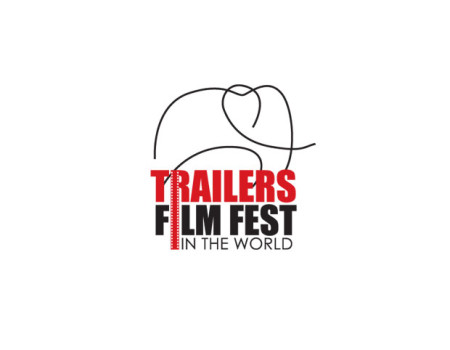 Trailers FilmFest In The World