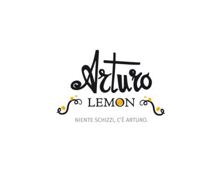 Arturo Lemon