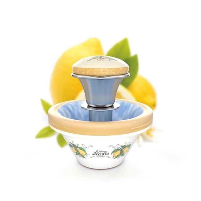 arturo-lemon