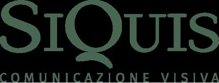 Siquis agenzia di pubblicità Catania